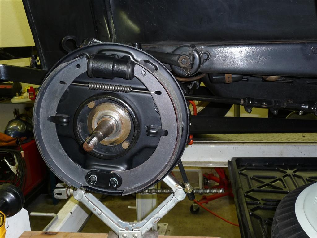 Kit Car Manufacturers UK  Kit Car Links